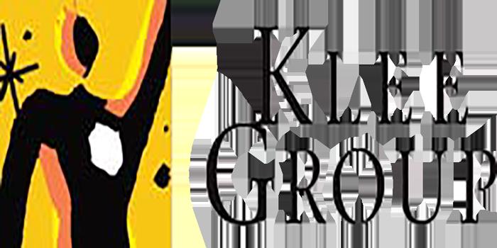 Klee CV