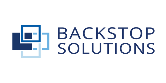 Back stop solutions