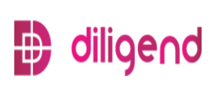 Diligend