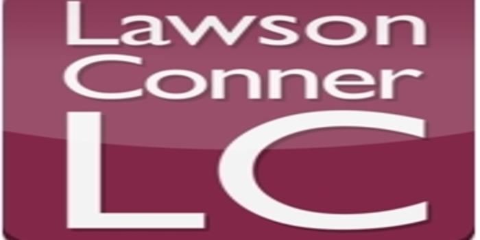 MaxComply de LawsonCorner