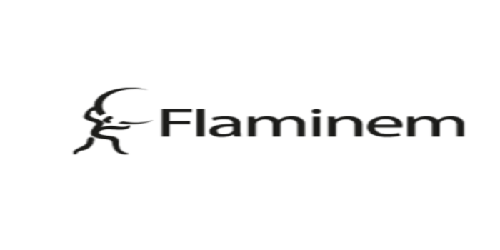 Flaminem