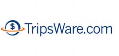 Tripsware