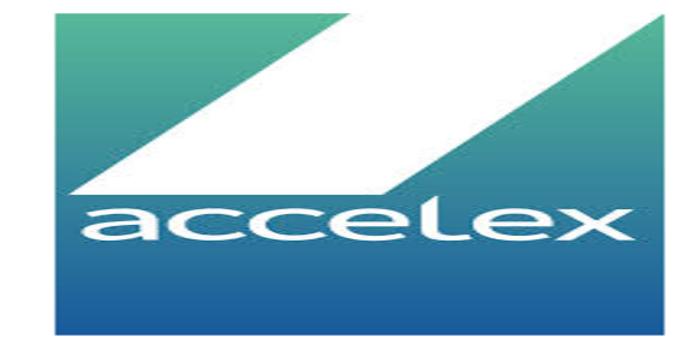 Accelex