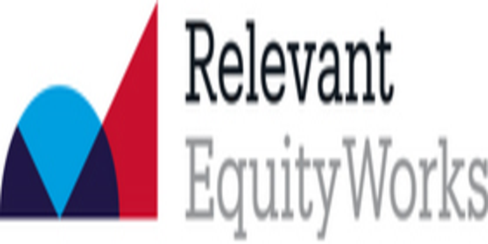 Relevant Equity Works
