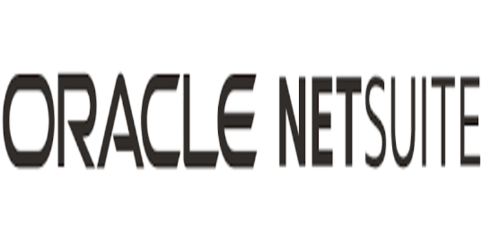 NetSuite – Oracle