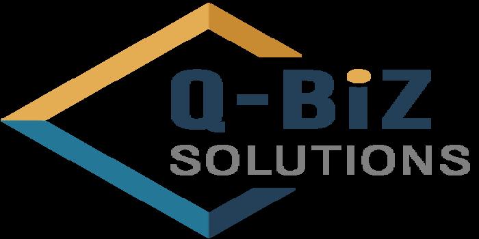 Q-Biz solutions