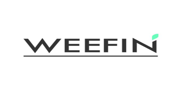 Weefin