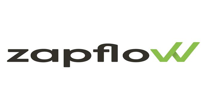 Zapflow